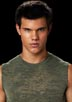 Lautner, Taylor [Twilight]