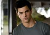 Lautner, Taylor [Twilight : New Moon]