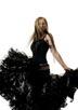 Lavigne, Avril