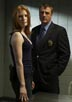 Law and Order : CI [Cast]