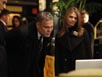 Law and Order Criminal Intent [Cast]