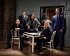Law and Order Special Victims Unit [Cast]