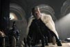 Law, Jude [King Arthur: Legend of the Sword]