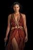 Law, Katrina [Spartacus]
