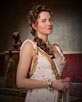 Lawless, Lucy [Spartacus]