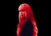 Lawrence, Jennifer [Red Sparrow]