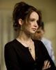 Lawrence, Jennifer [Silver Linings Playbook]