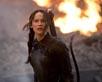 Lawrence, Jennifer [The Hunger Games : Mockingjay Part 1]