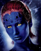Lawrence, Jennifer [X-Men: Apocalypse]