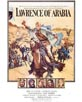 Lawrence of Arabia [Cast]