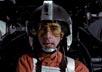 Lawson, Dennis [Star Wars]