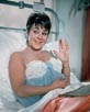 Laye, Dilys [Carry On Doctor]