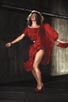LeBrock, Kelly [The Woman In Red]