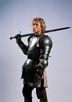 Ledger, Heath [A Knight's Tale]