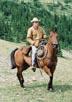 Ledger, Heath [Brokeback Mountain]