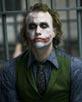 Ledger, Heath [Dark Knight, The]