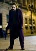 Ledger, Heath [The Dark Knight]