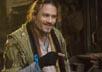 Ledger, Heath [The Imaginarium of Doctor Parnassus]