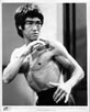 Lee, Bruce [Enter the Dragon]