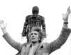 Lee, Christopher [The Wicker Man]