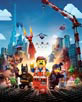 Lego Movie, The [Cast]