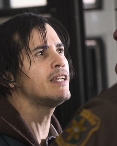 Leguizamo, John [Assault on Precinct 13] Photo