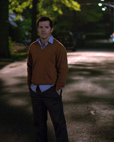 Leguizamo, John [The Happening] Photo