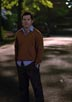 Leguizamo, John [The Happening]