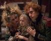 Les Miserables [Cast]