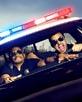 Let's Be Cops [Cast]