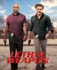 Lethal Weapon [Cast]