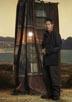 Leung, Ken [Lost]