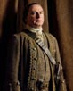 Lewis, Gary [Outlander]