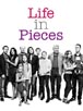Life in Pieces [Cast]
