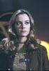 Lockhart, Anne [Battlestar Galactica]