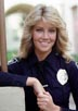 Locklear, Heather [TJ Hooker]