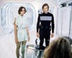 Logan's Run [Cast]