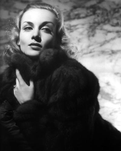 Lombard, Carole Photo