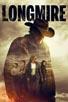 Longmire [Cast]