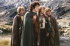 Lord Of The Rings, The [Cast]