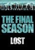 Lost [Cast]
