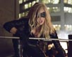 Lotz, Caity [Arrow]