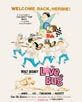 Love Bug, The [Cast]