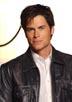 Lowe, Rob [Doctor Vegas]