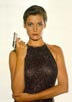 Lowell, Carey [Licence To Kill]