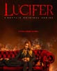 Lucifer [Cast]