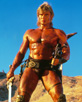 Lundgren, Dolph [Masters of the Universe]