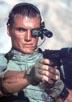 Lundgren, Dolph [Universal Soldier]