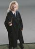 Lynch, Evanna [Harry Potter]