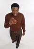 Mac, Bernie [The Bernie Mac Show]